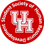 STUDENT SOCIETY OF HUMAN RESOURCE DEVELOPMENT